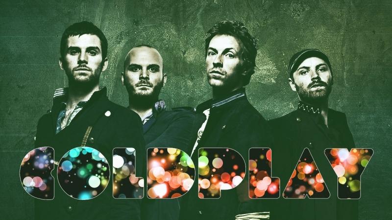 Coldplay - BBC in Concert (HD) » Freewka.com - Смотреть онлайн в хорощем качестве