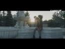 2yxa_ru_Karaoke_Makpal_-_SHyn_s_yem_n_sen__b-