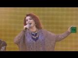 Зайнаб Фархетдинова- Киле яз!(муз.Д.Суфияров суз.Р.Гайнуллина)