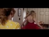 Секса не будет — Русский трейлер (2018)