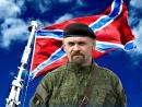 Похороны Мозгового в Алчевске. Тысячи людей прощаются с героем