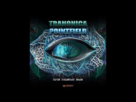 Pointfield Tranonica - Through the Forest (OUT NOW)