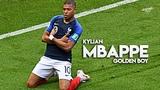 Kylian Mbappe - Skills , Goals & Speed Show - 2018 HD