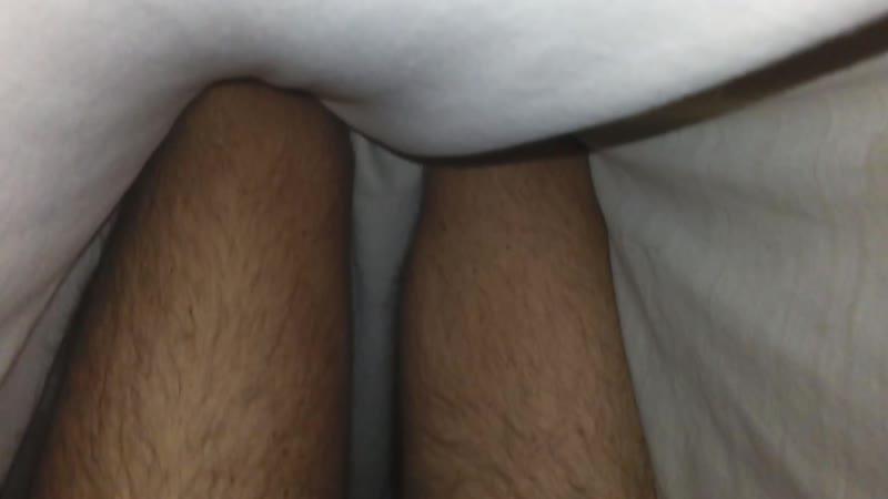 Нагнул раком жену. 18 Эротика ( Не Порно и Не Секс ) голые ножки большие сиськи за пределами камеры