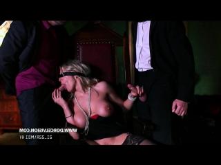 Жена моего соседа / wife next door / la femme de mon voisin (marc dorcel) [2013, feature, milf, anal slut] порно фильм с сюжетом