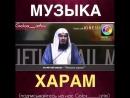 Shukran ya rabb BgZM