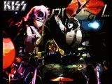 Black Diamond feat. Peter Criss, Eric Carr &amp Eric Singer