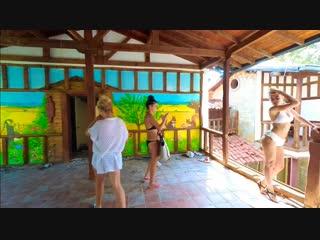 Holiday Area Eco Dream Club Naturland