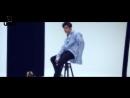 UNIQ Необычные съемки рекламы с Исюанем