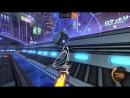 Rocket League (32-bit, DX9) 14.03.2018 23_20_51