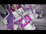 Jeunesse Global - Рекордные продажи и выплаты (720p).mp4