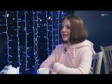 Звездочёт#1 Екатерина Коцюржинская