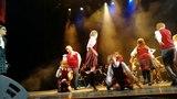 School of Rock - Stick It To the Man &amp Edge of Seventeen (Broadway Dreams 2018 - Евгений Кириллин, Галина Шиманская)