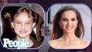 Natalie Portman's Changing Looks! | People