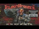 BLOODBOUND-In The Name Of Metal Full Album