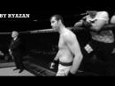 2017_2018_GOD_LUCHSHIE_NOKAUTY_IZ_MMA_UFC_POD_MUZYKU__4_(