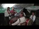 Гуцульська весільна жива музика Буковель Міша Фінчин