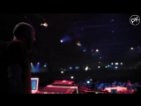 Deep House presents Paul Kalkbrenner Dockyard - Munich #2