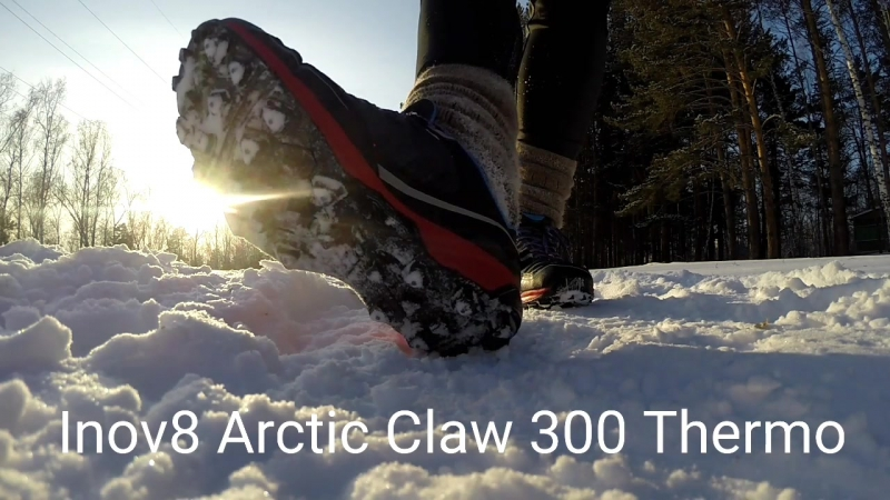 Inov8_Arctic_Claw_300_Thermo_4K.mp4
