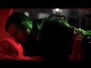 Gucci Guilty Black -духи Гуччи Гилти Блэк- реклама-