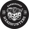 HeadHunters Barbershop | Ярославль