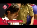 Vidyut Jammwal Performs Action Scenes For Junglee Randeep Hooda Attends A Sp