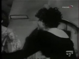 Мой серебряный шар-Марлен Дитрих