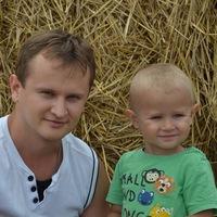 Аватар Александра Гусева