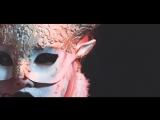 Jynx - G.O.A.T. (2018) (Rapcore Nu Metal)
