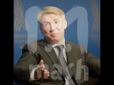 Оргкомитет ЧМ-2018 устроил закрытую распродажу билетов только для российских чиновников