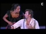 Roberto Alagna &amp Beatrice Uria-Monzon Carmen