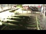 Поздравляю от всей души китайцев, они смогли договорится с Путиным о массовом вывозе леса из России!
