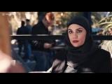 СТЫД: Италия / SKAM: Italy (1 сезон 4 серия)