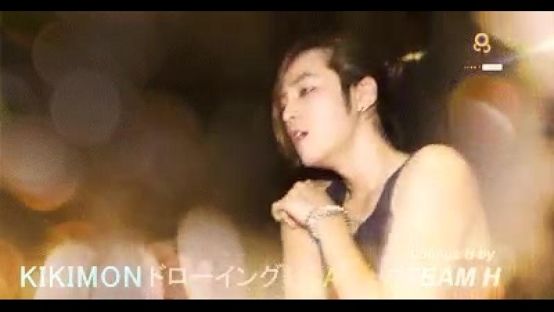TEAM H - SUMMER TIME - Oricon HOT100 - - TeamH JangKeunSuk BigBrother 5thAlbumMature WeRwithJKS - crtag (2)