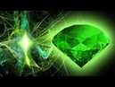 Мистика Камней: Изумруд, Чёрный Коралл... Создай себе Артефакт для УДАЧИ!