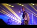 Tokio Hotel - Rette Mich / Rescue Me (Feel It All World Tour 2015)