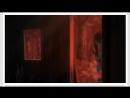 Аниме целиком The sacred blacksmith 7 - 12 серий