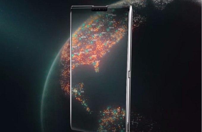 cDYp3X6t_sc Платформой первого на планете блокчейн-смартфона станет Ethereum