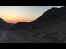 طريق ريع كتانه من أقدم الطرق التاريخية المؤدية للمدينة المنورة من الشمال - الأستاذ منصور المحمدي