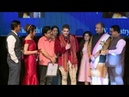 The Rajat Tokas Get Award ! Must See ! Proud Moment For Fans