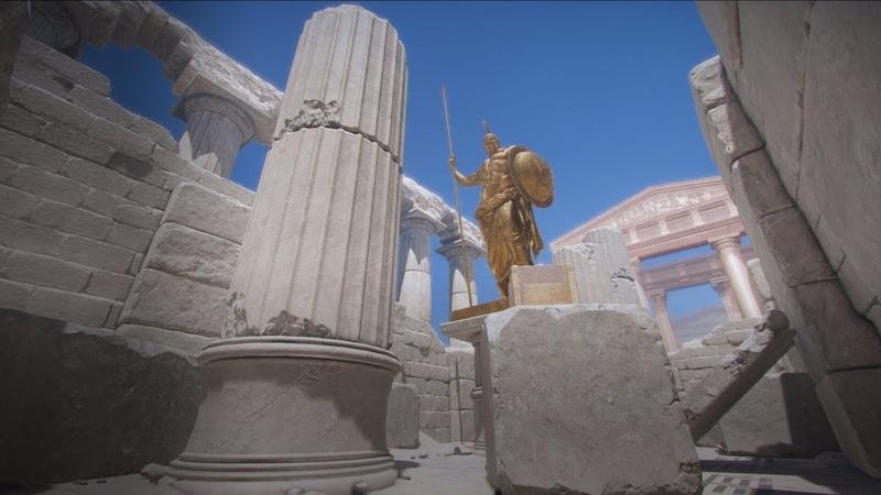 CrossFire HD (CFHD) | Greece (TDM) Gameplay