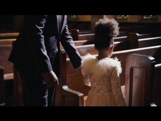 JAY-Z — Family Feud (Feat. Beyoncé)