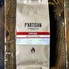 P'ARTISAN COFFEE ROASTERY