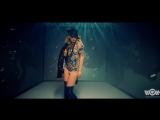 REMIX Сектор газа - Лирика 2016 HD Filatov Karas feat. Masha