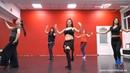 Арабские танцы Преподаватель Ким Ирина Dance Studio Focus