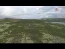 Военно-морская база Северного флота России