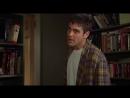 О выборе поведения (Один прекрасный день. 1996)