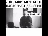 dunyoi_dusti_tj(1)(1).mp4