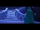 Холодное сердце - песня «Отпусти и забудь».mp4