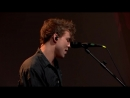 5 Seconds of Summer - The Middle (Zedd, Maren Morris, Grey COVER) - RTL 102.5 Live Session
